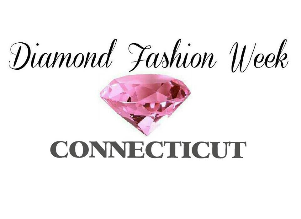 Karlene Lindsay Designs  Fall Collection to be featured at Diamond Fashion Week