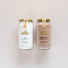 creamer & nude bundle