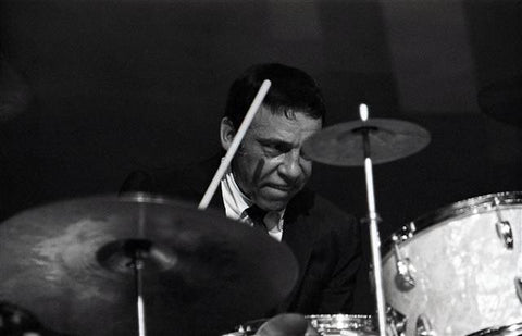 Buddy Rich-11