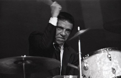 Buddy Rich-12