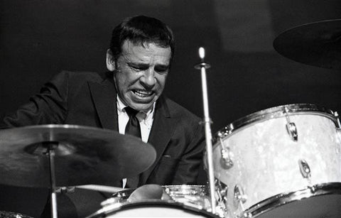 Buddy Rich-13