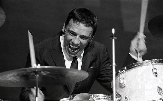 Buddy Rich-14