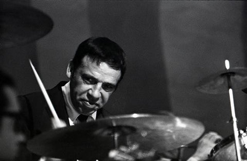 Buddy Rich-16