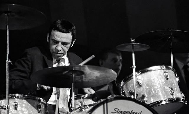 Buddy Rich-17
