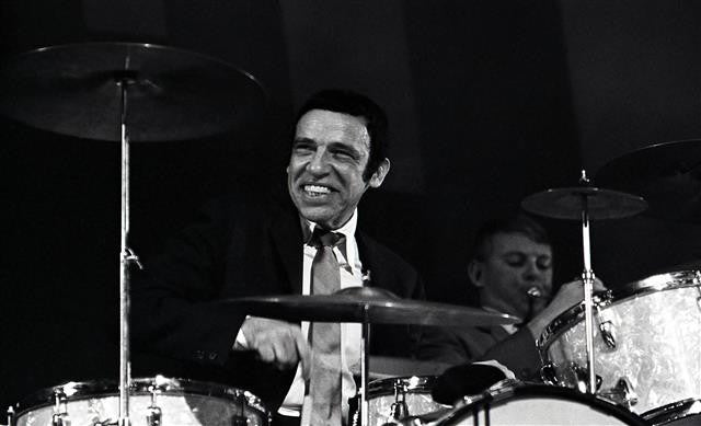 Buddy Rich-18