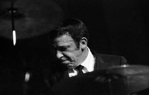 Buddy Rich-20