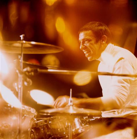 Buddy Rich-22