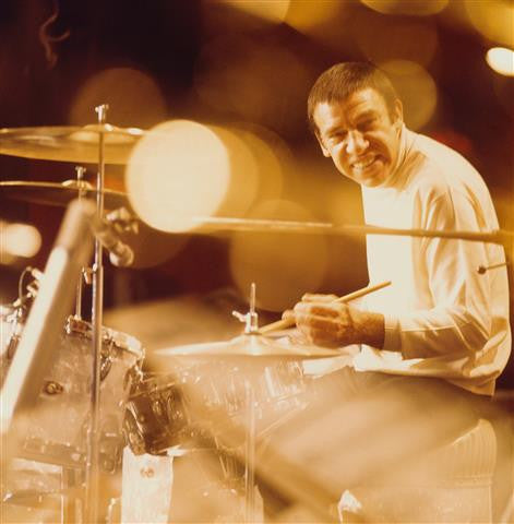 Buddy Rich-23