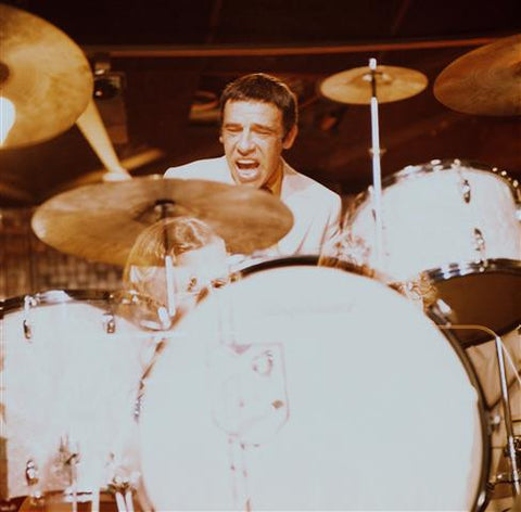 Buddy Rich-24