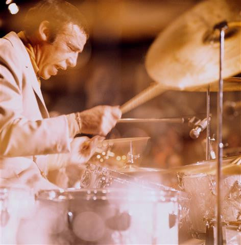 Buddy Rich-27