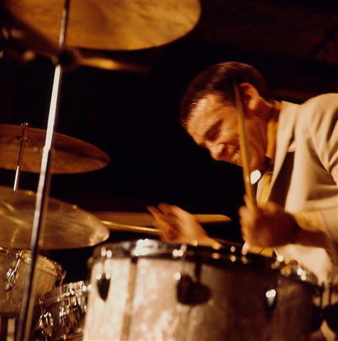 Buddy Rich-29