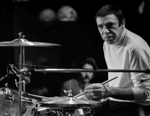 Buddy Rich-2