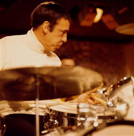 Buddy Rich-30
