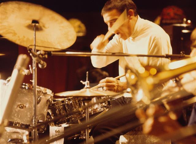 Buddy Rich-31