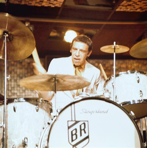 Buddy Rich-33