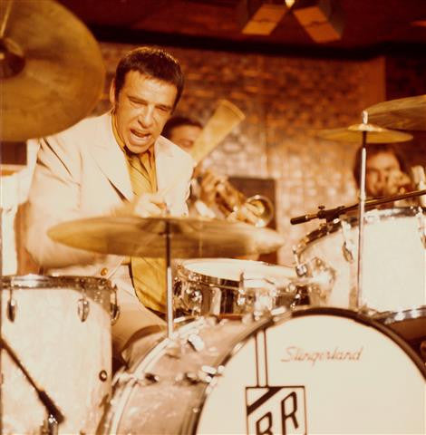 Buddy Rich-34
