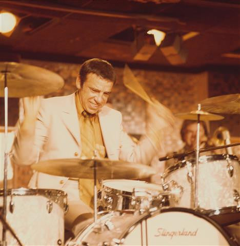 Buddy Rich-35