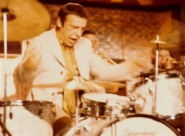Buddy Rich-37
