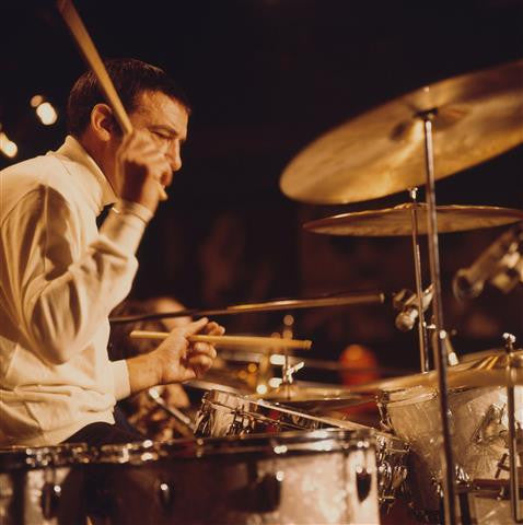 Buddy Rich-38