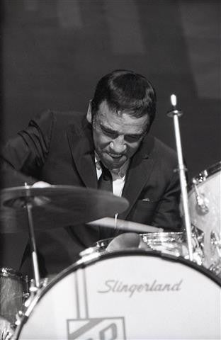 Buddy Rich-4