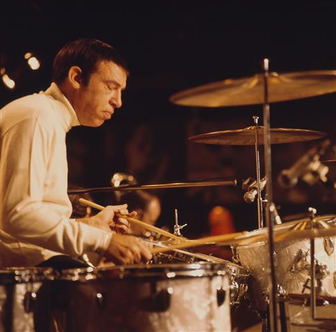 Buddy Rich-43