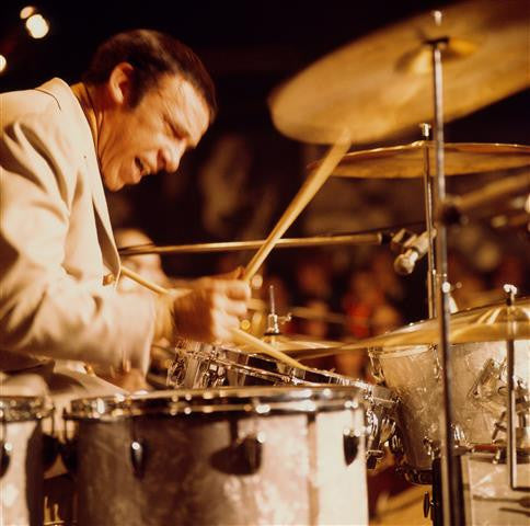 Buddy Rich-48