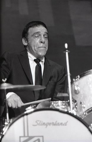 Buddy Rich-5