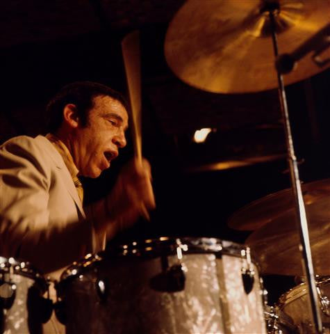Buddy Rich-50