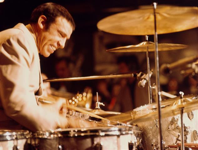 Buddy Rich-53