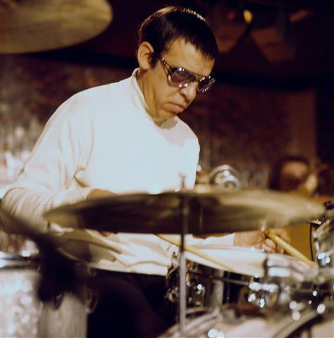 Buddy Rich-55