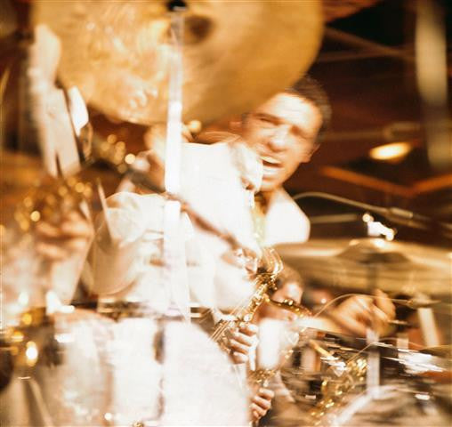 Buddy Rich-57