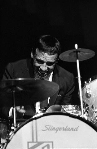 Buddy Rich-6