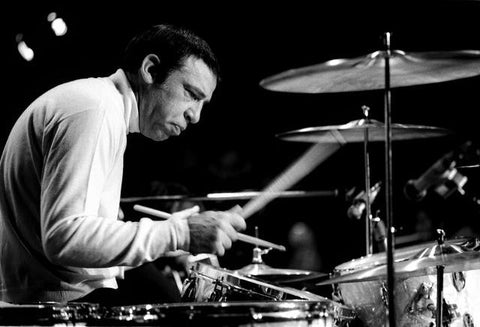 Buddy Rich-1