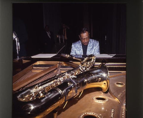 Duke Ellington-2