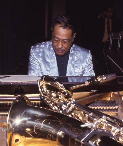 Duke Ellington-1