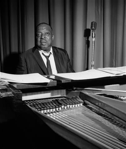 Count Basie -2