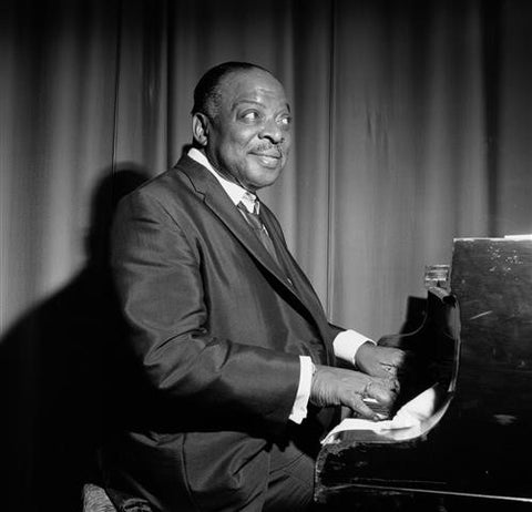 Count Basie -3