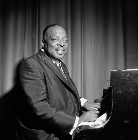 Count Basie -4