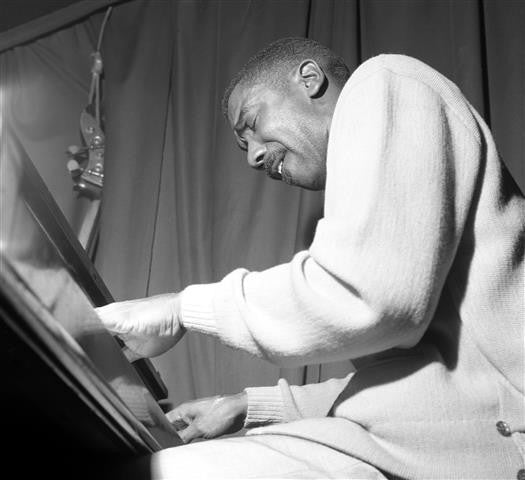 Jimmy Smith-2