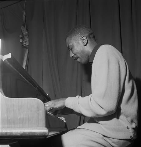 Jimmy Smith-3