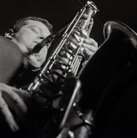 Tubby Hayes-10