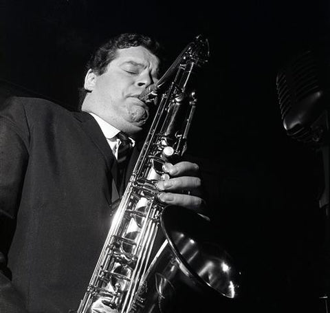 Tubby Hayes-3