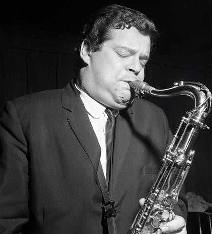 Tubby Hayes-5