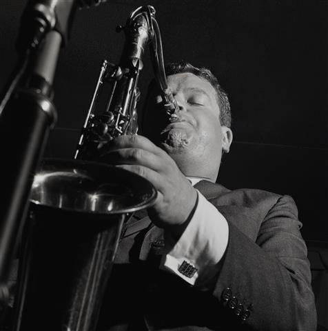 Tubby Hayes-6