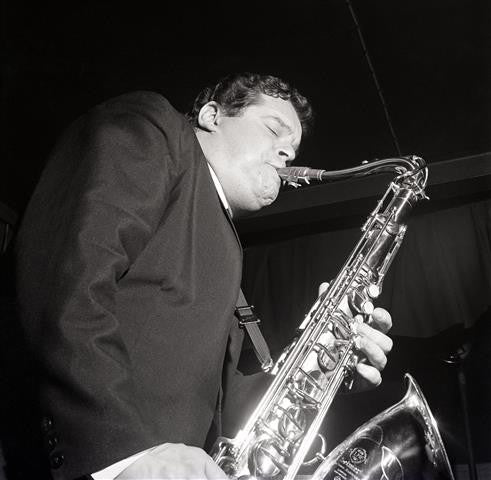 Tubby Hayes-7