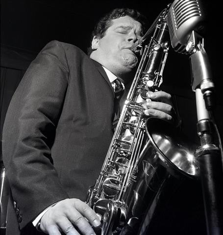 Tubby Hayes-9