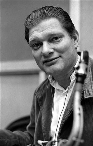 Zoot Sims-6
