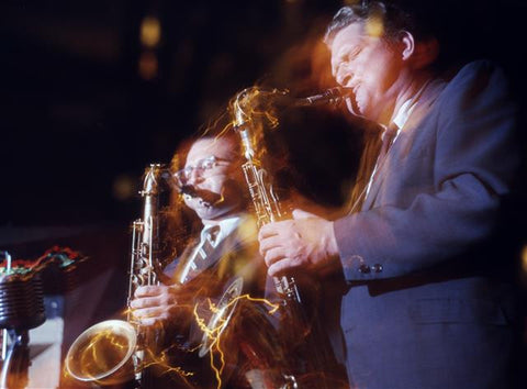 Zoot Sims-7