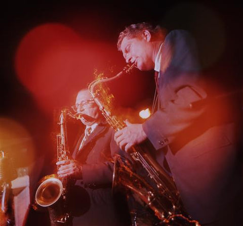 Zoot Sims-11