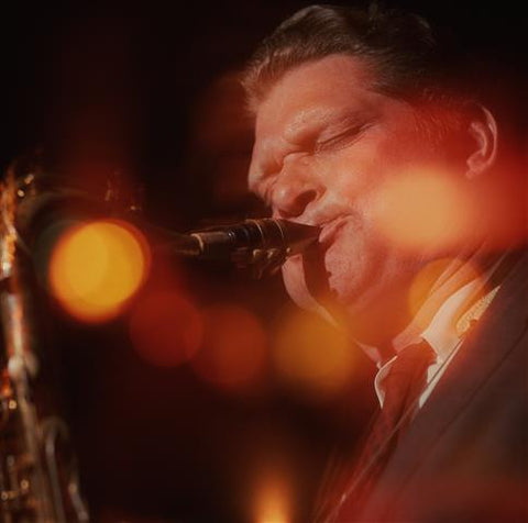 Zoot Sims-1
